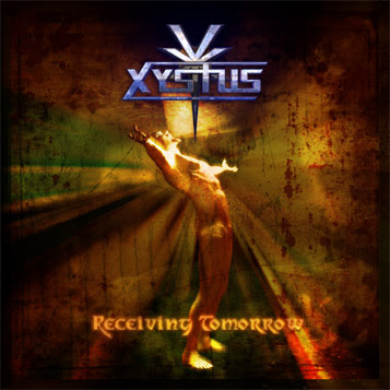 Xystus Song Lyrics