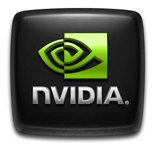 http://2.bp.blogspot.com/_9vgJ1nwu_xA/S7Ha-nukqGI/AAAAAAAACoI/PvuWeE29Hvw/s320/nvidia_logo3_thumb.jpg