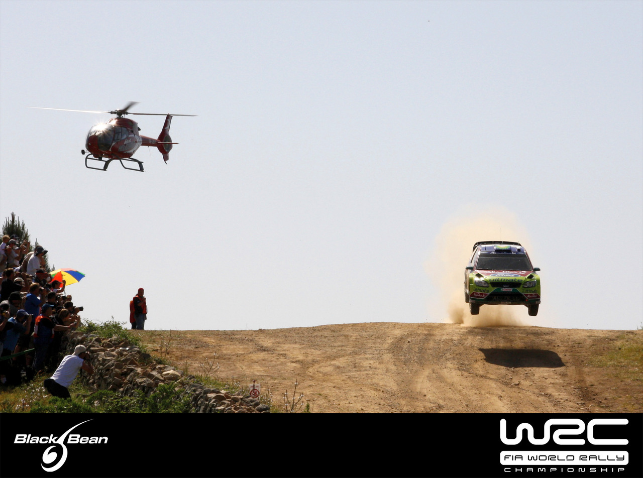 wrc features the world of wrc all the official locations all the top