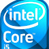 Core i5-760 CPU is out /Specifications