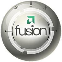 http://2.bp.blogspot.com/_9vgJ1nwu_xA/TRNROwneLOI/AAAAAAAAFMM/BrNrasO8KV8/s1600/amd-fusion.jpg