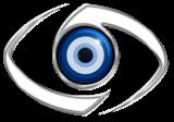 http://2.bp.blogspot.com/_9vgJ1nwu_xA/TUqzA5u7a8I/AAAAAAAAFaA/LaIzW8drc0E/s320/160px-CryEngine3_Logo.png