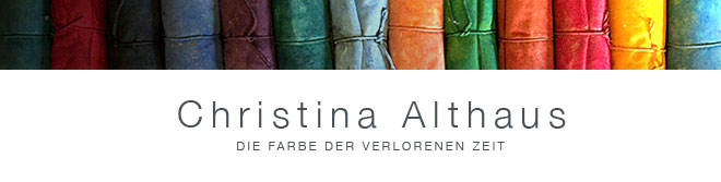 Christina Althaus