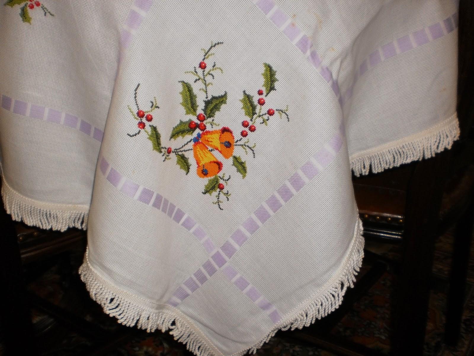 Toalha De Rosto Personalizada Juntamente Com Uma Toalha De Lavabo