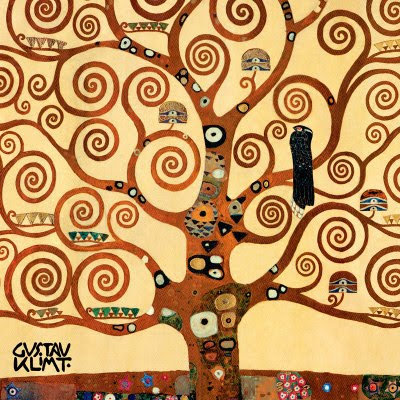 http://2.bp.blogspot.com/_9vto0DYvqMg/S98BSgLukGI/AAAAAAAAD3o/-ZDhITGO31o/s1600/gustav-klimt-the-tree-of-life-stoclet-frieze-c-1909-detail.jpg