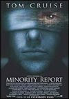 Minority Report (Dvd-Rip)