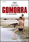 GOMORRA (Dvd-Rip)