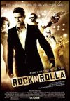 RocknRolla (Dvd-Rip)