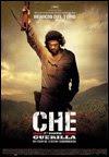 Che: Guerrilla (Dvd-Rip)