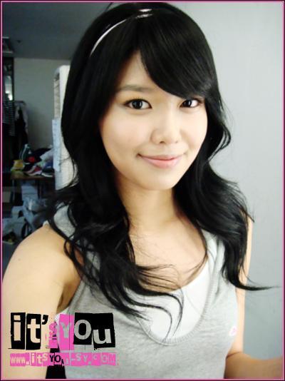 Tu top 9 de..belleza!♥ Sooyoung-44