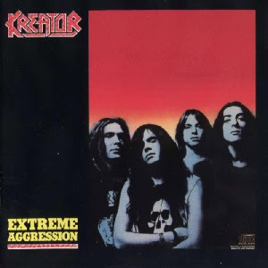 Kreator-ExtremeAggression.jpg