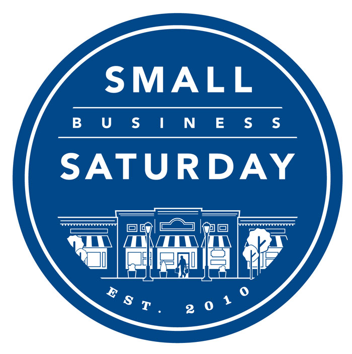 Silkworms Ink: Wider Reading | SMALL BUSINESS SATURDAY