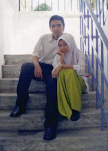 our 1st pic..sweet memories..2006