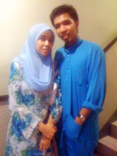 hari raya 2008..