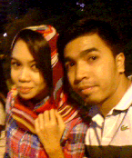 kisah baru tahun 2010..happy new year..