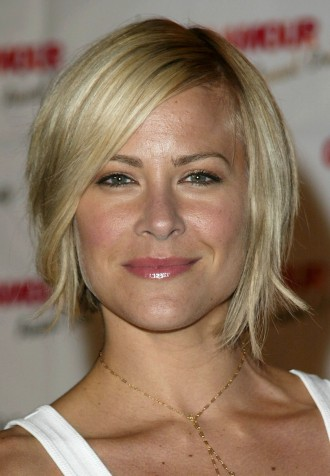 Short Hair 2014 Medium Hairstyles