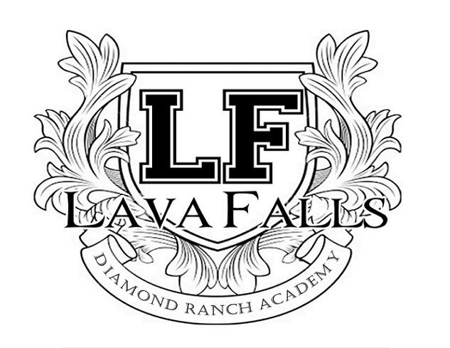 Diamond Ranch Academy | Lava Falls Campus