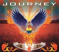 Novedades – Journey
