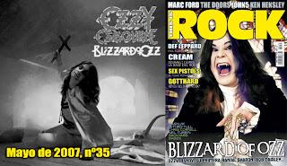 Revistas – This Is Rock
