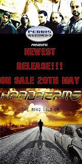 Noticias – Hardreams