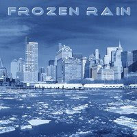 Novedades – Frozen Rain