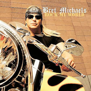 Videos – Bret Michaels «Go That Far»