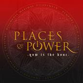Noticias – Places Of Power