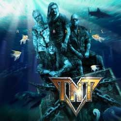 Novedades – TNT samples