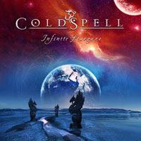 Novedades – Coldspell