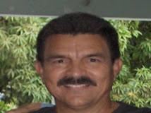 Prof. José Loreto Funes
