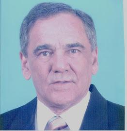 Prof. Leonardo Rodríguez