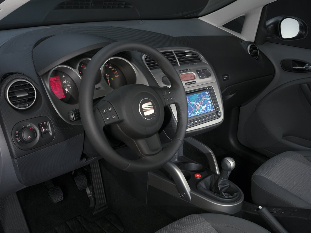 Www emocionalvolante blogspot com seat toledo 3 el for Seat cordoba interior