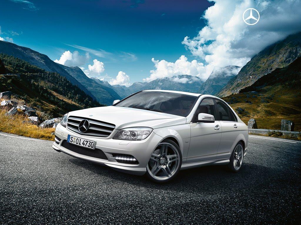 Www emocionalvolante blogspot com mercedes benz clase c for Mercedes benz clase c