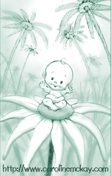 [Baby_Bloom_sm.jpg]