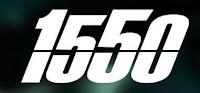 [logo+1550.jpg]
