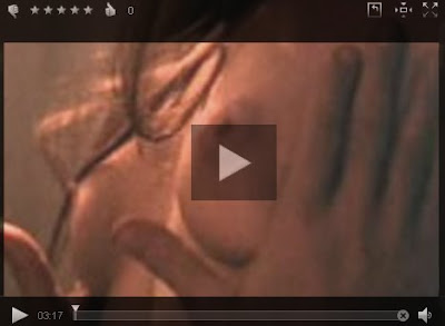 film sex tape sexe pervers
