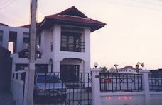 Only 2.4 M Baths ! Subkranda Villeage Sale & Rent in Pathumtanee