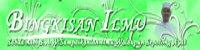 cubaan blog