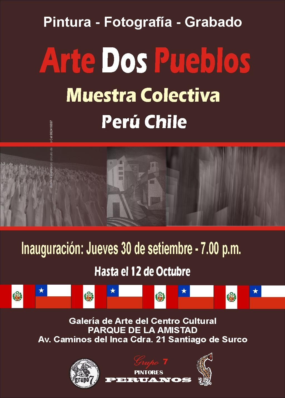 http://2.bp.blogspot.com/_9x5yM8KjMoo/TKNEK3H9_ZI/AAAAAAAAcSM/QHB4-5gpZCA/s1600/afiche+Peru+Chile%5B1%5D.jpg