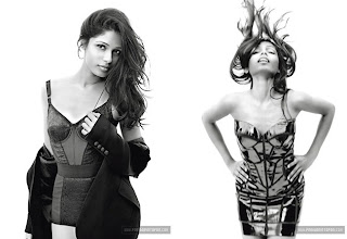 Freida Pinto new photos