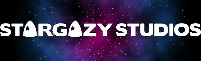 stargazy studios indie independent games videogames design development blog huscarls