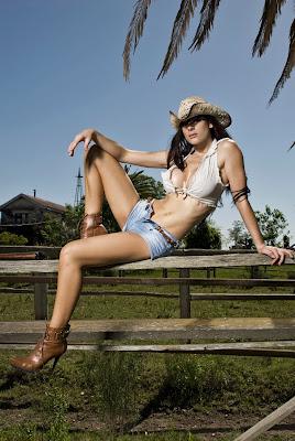 imagenes sexi las mas sexis mujeres mas guapas mujeres sexis en bikini  Fotos de modelos Uruguayas