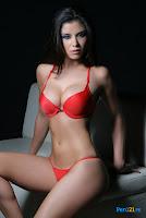 imagenes sexi las mas sexis mujeres mas guapas mujeres sexis en bikini  Fotos de modelos peruanas