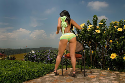 Lindapop,Vanessa Chávez