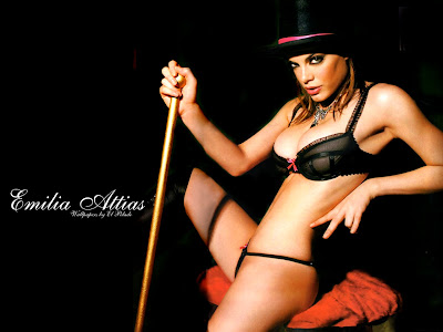 imagenes sexi las mas sexis mujeres mas guapas mujeres sexis en bikini  Fotos de modelos argentinas