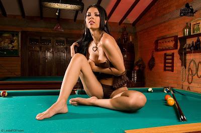 imagenes sexi las mas sexis mujeres mas guapas mujeres sexis en bikini  Fotos de modelos Colombianas