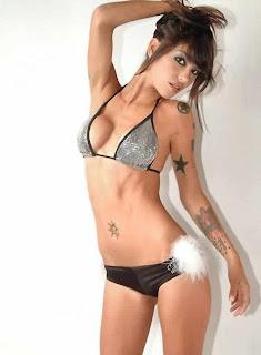 hermosas chicas las mas hermosas mujeres sin ropa  Fotos de modelos peruanas