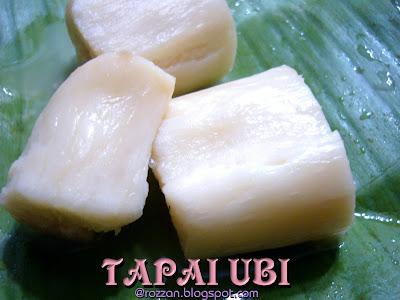 http://2.bp.blogspot.com/_9x8ceIQlgc4/RoYXmqXv8YI/AAAAAAAABog/IVYaZwEAy3Q/s400/tapai+ubi2.JPG