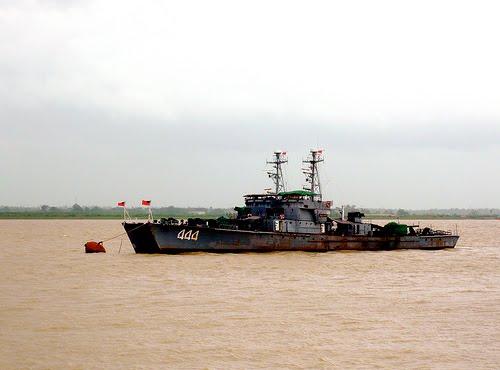 Forces armées birmanes/Myanmar Armed Forces/Tatmadaw 2792508302_c10f79435d