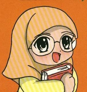 http://2.bp.blogspot.com/_9xEUXzJ00wo/SulBN6sD6SI/AAAAAAAAAFU/pQAM69MlgV4/s320/anak-pintar.jpg